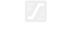 SERVCOM - Serviços de Computação Ltda